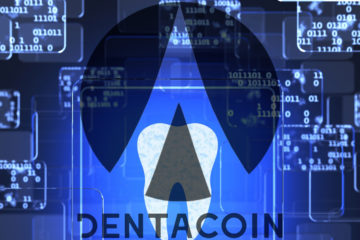 Dentacoin The First Blockchain Concept for the Global Dental Industry
