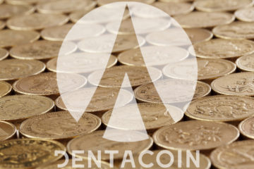 Why-does-world-need-more-currencies-dentacoin
