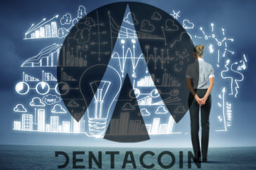 Dentacoin-future-value