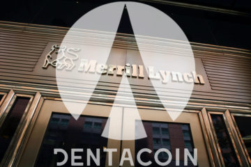 Georgi-Balinov-Merrill-Lynch-about-dentacoin