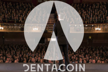 Dentacoin-goes-Public-presale