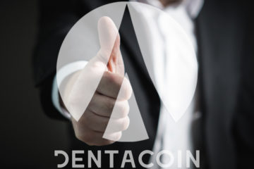 what-makes-a-currency-successful-dentacoin