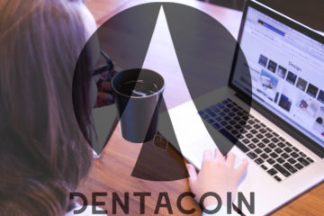 Dentacoin-integrated-in-Salesforce
