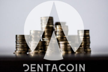 put-NEO-profits-in-Dentacoins