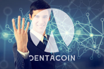 4 days until the Dentacoin ICO: Breaking all common rules