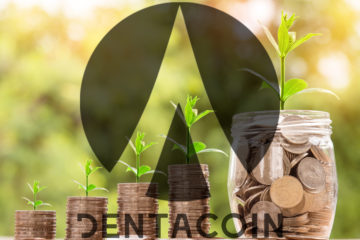 What-Creates-Value-Cryptocurrency-dentacoin