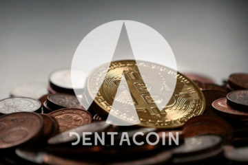 The Total Supply of Bitcoin is 200 Times More Than the Token Supply of Dentacoin