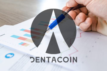 The Price of Dentacoin: A Forecast, not a Promise