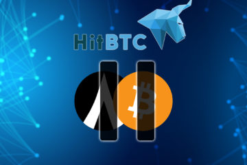 DCN/BTC market to be temporarily suspended on HitBTC exchange