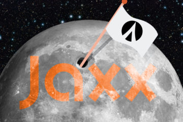 Jaxx Blockchain Wallet Now Supports Dentacoin