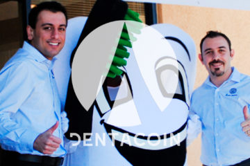 Another US-based Clinic Implements Dentacoin: Aura Family Dentistry, California