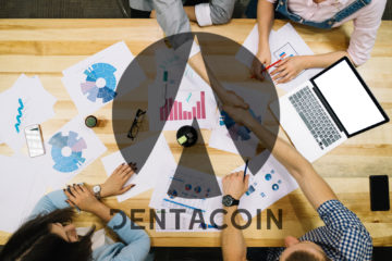 Dentacoin Weekly Updates