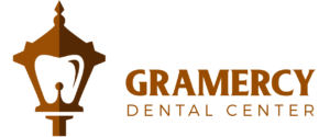 Gramercy Dental Center - Dentacoin Partner Clinic, New York