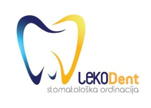 Leko Dent Serbia - Dental Clinic