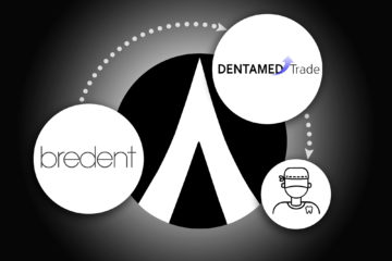 Buy Bredent implants with Dentacoin