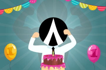 Recapitulation: One year since the Dentacoin Token Release