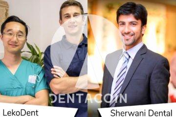 leko-dent-and-pakistan-one-Dentacoin-clinics