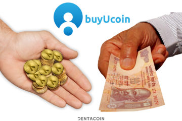 Now You Can Trade Dentacoin (DCN) Against Indian Rupee (INR) on BuyUcoin!