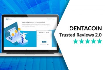 dentacoin trusted reviews new version 2018