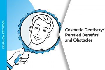 High-Cost-Obstacle-to-Cosmetic-Dentistry-blog-img-3 (1)