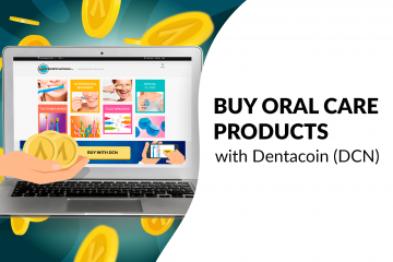 Toothbrushzone buy with dcn
