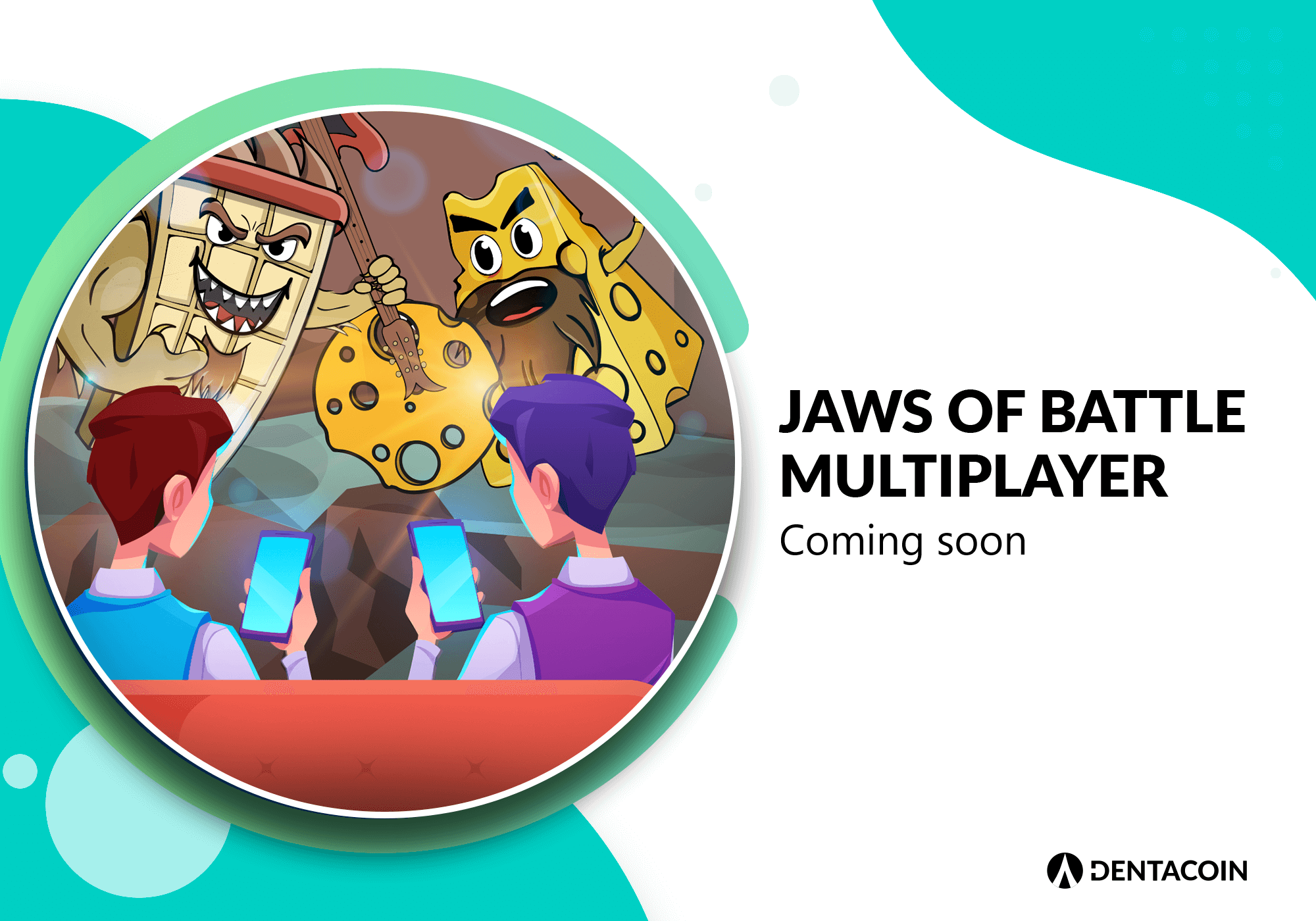 Jaws of battle multiplayer alpha